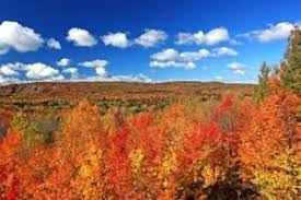 scenic routes northern michigan