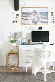 workspace inspiration a basement workspace lay baby lay