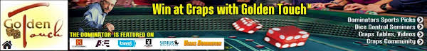 Crap Table For Sale Full Size Casino Craps Table For Sale