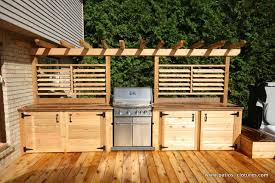 idee cuisine ext駻ieure idée patio recherche patio patios