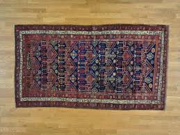 Bidjar Persian Rugs by 4 U00279