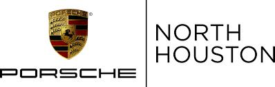 stuttgart porsche logo porsche north houston end of term lease loyalty program