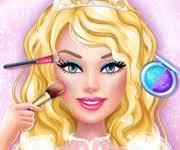 jocuri barbie ken