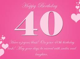 40 Birthday Meme - happy 40th birthday meme funny birthday pictures with quotes