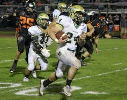 Wyoming travelers rest high school images H s football wyoming area pummels tunkhannock sports the jpg
