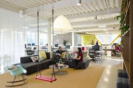 home environment design group cool office space for fine design group by boora architects