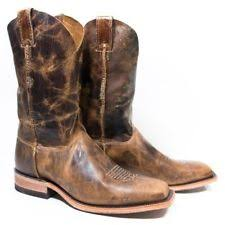 s justin boots on sale justin medium width d m cowboy boots for ebay