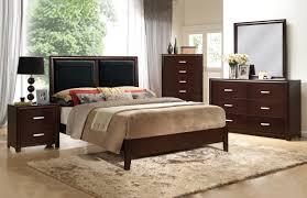 Next Day Delivery Bedroom Furniture Bedroom Suites Unique Furniture
