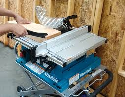 makita portable table saw best portable table saw best and worst 2017 top ten reviews