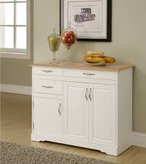 showing photos of white buffet sideboards view 8 of 20 photos