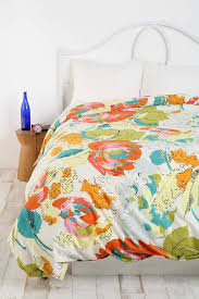 best 25 floral bedspread ideas on pinterest bed cover
