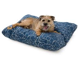 Washable Dog Beds 10 Best Best Made In The U S A Dog Beds Images On Pinterest