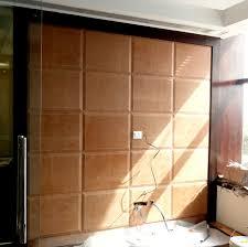 leather walls ucd model pvt ltd wall cladding