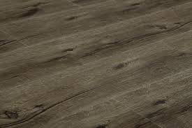 Laminate Flooring Slate Free Samples Vesdura Vinyl Planks 6mm Wpc Click Lock Long