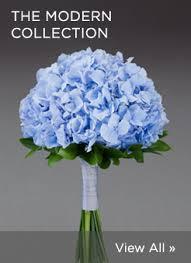 vera wang flowers vera wang wallace s for flowers glasgow lanarkshire