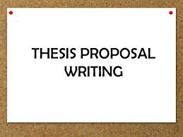 Top Presentation Proofreading Website For Phd