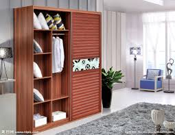 awesome wooden almirah designs for bedroom 45 in minimalist design