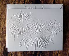 happy new year greeting card stationery card
