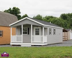 cottages for sale prefab cottages for sale u2014 prefab homes