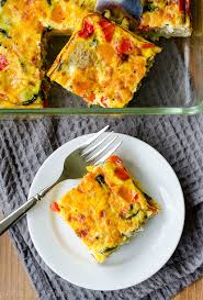 make ahead and freeze thanksgiving recipes make ahead meal breakfast casserole