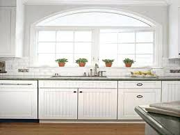 White Beadboard Kitchen Cabinets White Beadboard Kitchen Cabinet Doors S S S Kitchen Cabinets Home
