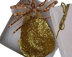 new orleans nola alligator christmas ornament favor tree gift
