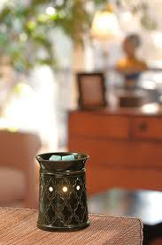 Pumpkin Scentsy Warmer 2012 by 35 Best Scentsy Wickless Candle Warmers Images On Pinterest