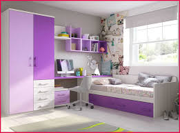 meuble chambre fille armoire chambre fille splendide charmant meuble chambre ado fille