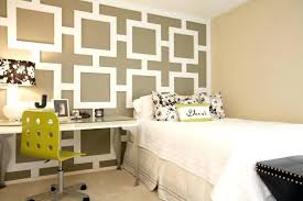 modern small home small guest bedroom office ideas modern small guest bedroom office