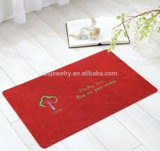 Luxury Microfiber Chenille Bath Rug Chenille Carpet In Bedroom Chenille Carpet In Bedroom Suppliers