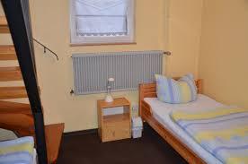 Schlafzimmer Schrank Lampen Reservierung