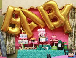 circus baby shower circus carnival party ideas for a baby shower catch my party