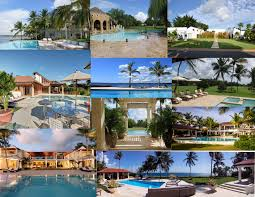 thanksgiving family vacations thanksgiving in the caribbean luxury resort properties