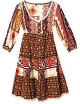 rochie etno tinute etno tendinte avantaje ro de 20 de ani pretuieste