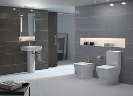 great contemporary small bathroom designs agreeable design ideas