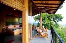 country homes bed and breakfast country homes ella sri lanka booking com