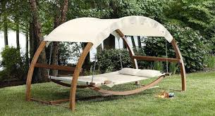 Wooden Glider Swing Plans by Daybed 49 Outdoor Patio Swing Outdoor Patio Swing Chair Amazing