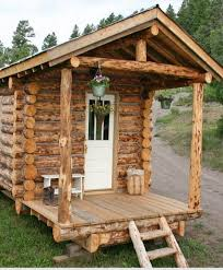 log cabin building plans 10 diy log cabins learn to build your own for a rustic lifestyle