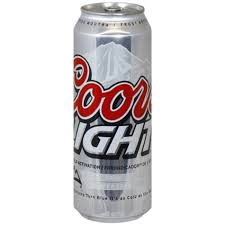 how many calories in a can of coors light how many calories in a can of coors light 440ml www lightneasy net