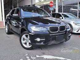 bmw suv x6 price bmw x6 2012 m 4 4 in kuala lumpur automatic suv black for rm