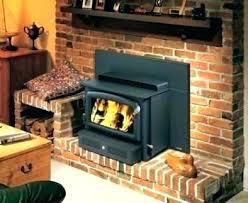 fireplace fan for wood burning fireplace wood burning stove fireplace insert wood burning fireplace fan s