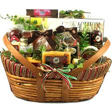 sausage gift basket meat and cheese gifts for delivery best meat and cheese gift baskets