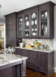 cabinet kitchen ideas cabinet ideas for kitchens kitchen design
