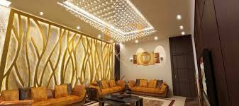 Interior Design Dubai by Your Own Interior Design And Decoration U2013 Your Own Group Of