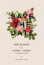 save the date templates free save the date card templates greetings island