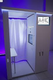 photo booth rental dallas photo booth rentals 2013 special photo booth rental rate