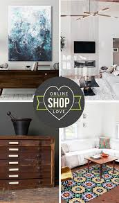 online shopping at its best home decor stores with things