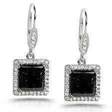 when does best buy online black friday deals start best 25 black friday specials ideas on pinterest black friday