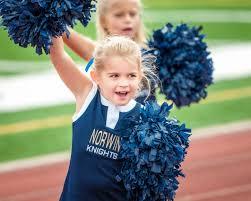 Cheerleader Flags Debra Fouts Cheerleader Pittsburgh Sports U0026 Family Photography