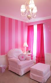 pink room i love these walls because it looks like a victoria s secret bag